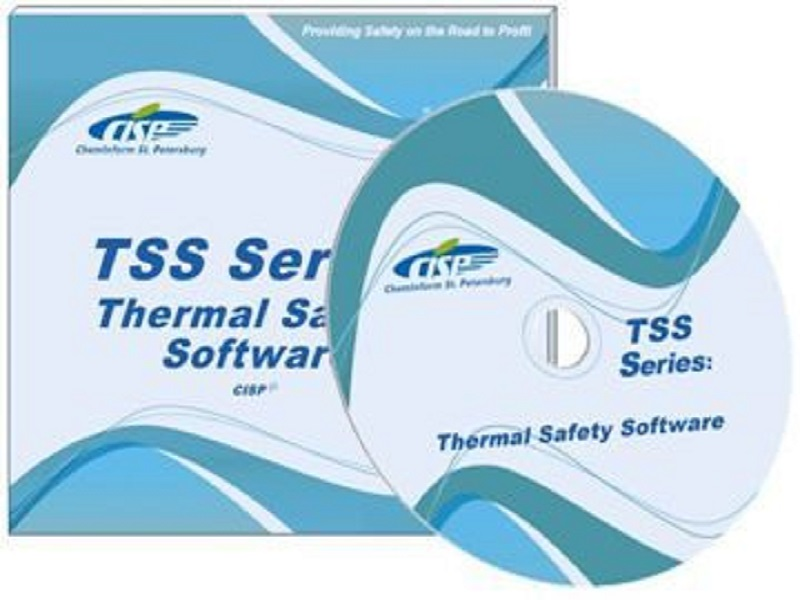 Thermal Safety system